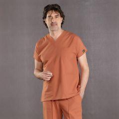Dr Greys Medical Scrubs (Thin Fabric-Tericoton ) → Popular