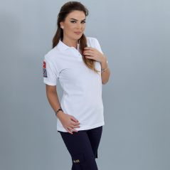 112 Paramedic T-Shirt