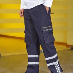 112 Pants