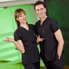 Dr. Greys Model Single Top Uniform