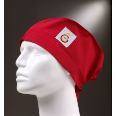 Classic Surgical Cap With Logo