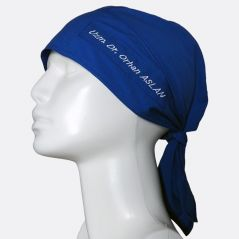 Dr Greys Model Surgical Caps