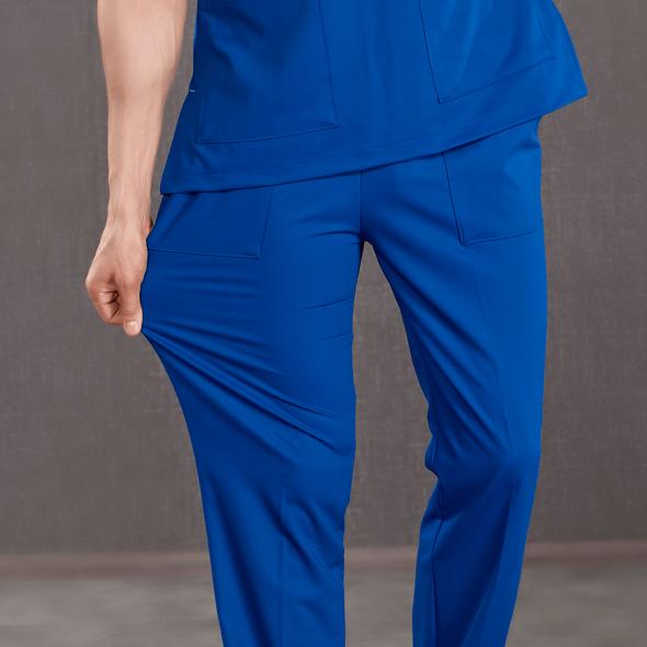 Best Lycra Suits